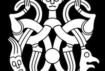 Oseberg style
