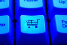 Stuff / Shopping Websites, deals, etc. / by Shanna McDonough Adams