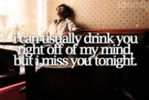 Good Ole Country Music<3 / Lyrics and all that shit(; / by Haley💋