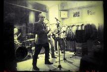 Conciertos en Wilco