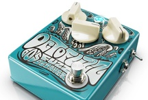effecter / by D.PEIN