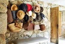 Entryway / by Whitney Kay Hill