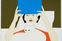 Artsy Fartsy / by Marianne Holdiman