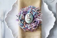 .Easter / by Shanna McQueen