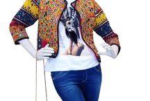 Moda_Mujer_2014_Primavera_WILCO
