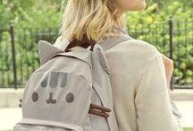 Chickadee Style / Ways to wear it & style inspirations!