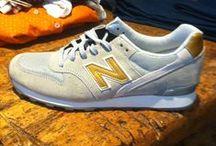 Zapatillas_Sneakers_Otoño-Invierno_2014 / Zapatillas, botas y zapatos en Wilco: Vitoria-Gasteiz