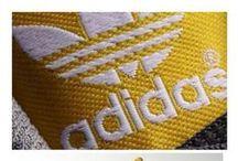 ADIDAS FW14 / Adidas FW14