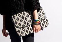 Bags of my dreams