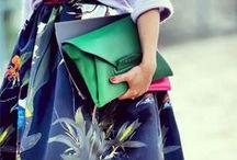 Style // fashions i lust / by Fonda LaShay