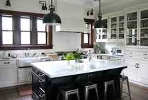 KL PROJECT- Sheridan Rd. / KitchenLab Projects