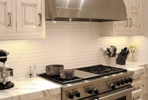 KL PROJECT- Lincoln Ave. rowhouse   / KitchenLab Projects
