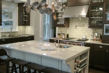 KL PROJECT- Chicago Ave. / KitchenLab Projects