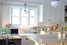 KL PROJECT- Southport Ave. / KitchenLab Projects
