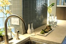 KL PROJECT- Medill Ave. / KitchenLab Projects