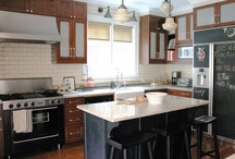 KL PROJECT- East Ave. / KitchenLab Projects