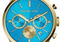 my next watch / by Miro