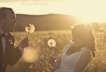 Wedding Stuff / by Elle LeBaube
