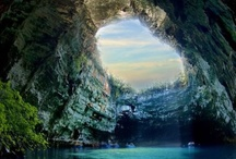Cave Serenity