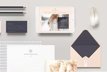 ORACLE | Branding, Design, Illustration. / All things to make your #brand stand out in your industry.