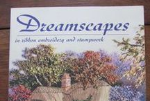 Crafts - Scrapbooking and Photography / Paper crafts, Photography, Stamping, Drawing, Scrollmaking, and Origami.
