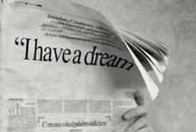 Per sognare... Arte, Illustrazione e fotografia