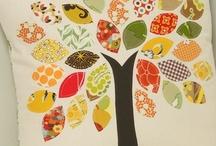 Autumn / by Michelle Dickson