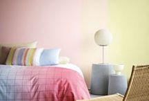 Home // Floors&Walls & Ceilings