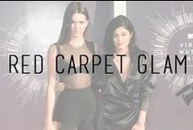 Red Carpet Style We Love / by Styles For Less