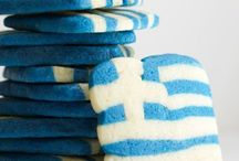 Everything Greek