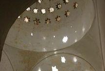 stars | pins / stars, stars and more stars!