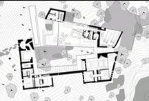 Home // Floorplans / by Fonda LaShay