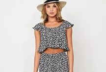 Styles For Less Love Spring Pinterest Contest / by Styles For Less
