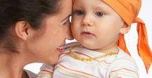 Motherhood Advice / Mom stuff, motherhood, new mom, pregnancy, giving birth, baby tips, breastfeeding, beauty, family life, parenting, blogging. Simply mom magic. :-)