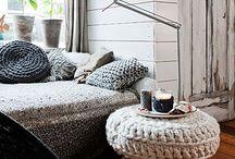 beautiful furniture / by Julia Wright