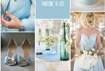 Inspirationboard | Ideen zur Hochzeit - Hochzeitsideen | Wedding Ideas / DIY | Inspirationboard | Ideen zur Hochzeit | Ideensammlung Hochzeit