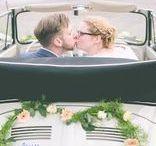 Hochzeiten |  Real Wedding / Hochzeiten | Hochzeitsfotografie | Hochzeitsfotos | Fotograf | Hochzeitsfotograf | Professioneller Hochzeitsfotograf | Deutschland | Professional Wedding Photography |  Wedding | Real Wedding | Professional Wedding Photographer | Germany