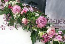 Diverses / Brautauto   Hochzeitsauto   Oldtimer   Diverses  
