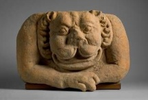worldlygoods | asian antiquities