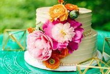 Hochzeitstorte Hochzeitskuchen | Wedding cake
