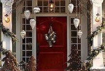 Doors, Doors, Doors!!!