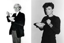 whatmen | david byrne