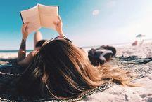 l e e n / : mundos paralelos : / by Marilin Jaime