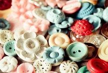 Fickle Findings / Jewellery/ Accessories/ Adornment