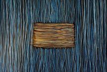 My Work / Paintings, drawings, etchings, etc...