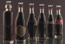 Coke Bottle / by Dovcor Bathrooms