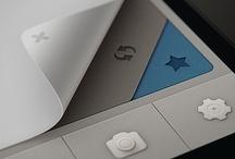 App Design / by Chris Knight