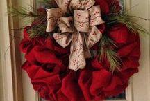 Christmas Splendor / by Yvonne Petty
