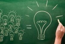 Articoli business / Articoli inediti, approfonditi, ricchi di informazioni utili.