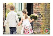 Hochzeitsfotograf | Kinderfotos | Weddingkids / Kinder auf Hochzeiten | weddingkids